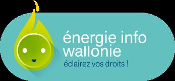 Energie Info Wallonie